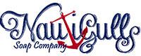 www.nautigullssoapcompany.com